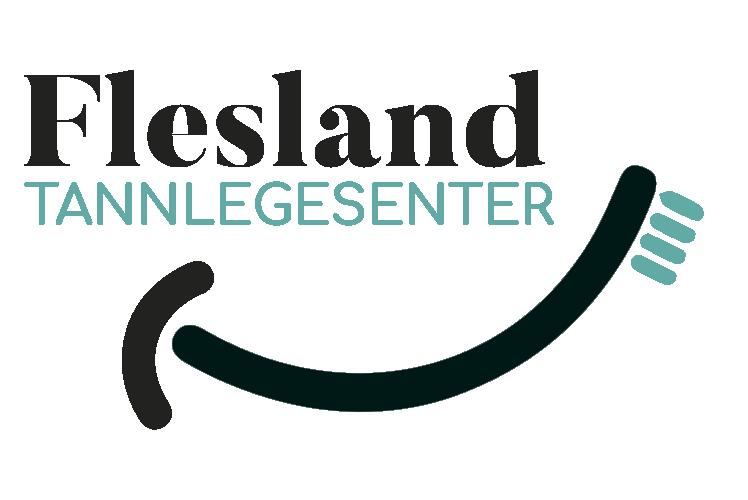 Flesland Tannlegesenter
